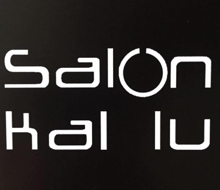 Salon Kal lu